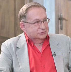 Аляксандр Дамарацкі