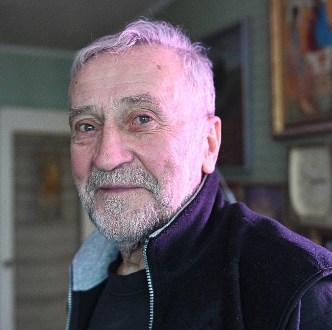 Фама Варанецкі